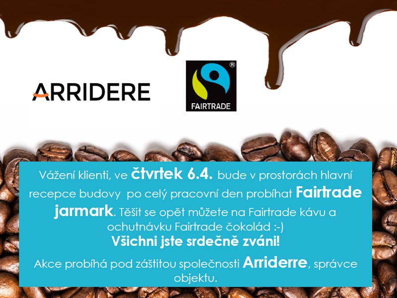 ard fairtrade2 pozvanka